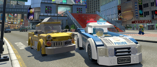 lego-city-undercover-game-pc-ps4-xbox-one-wii-u-switch