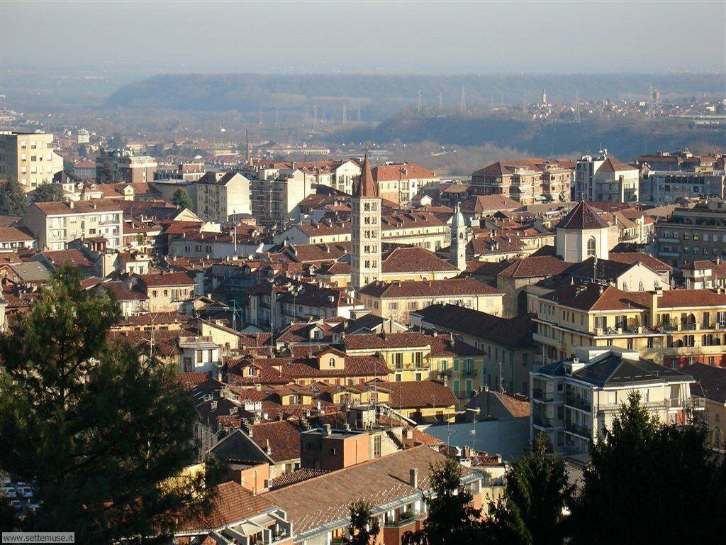 Biella | Itália
