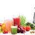 5 Things to Know Before Buying a Twin Gear Juicer