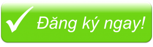 dangky online Đánh giá sàn Huobi - Hướng dẫn đăng ký và giao dịch tại Huobi