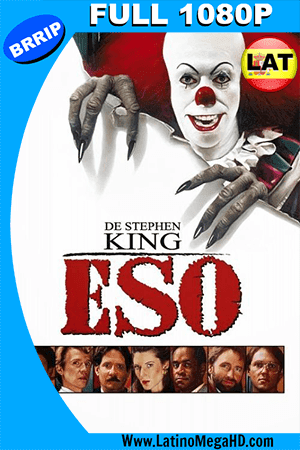 Eso (1990) Latino Full HD 1080P ()