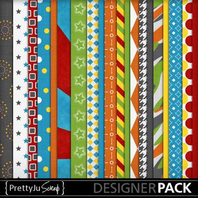 http://www.mymemories.com/store/display_product_page?id=PJJV-CP-1705-125444&r=PrettyJu_Scrap