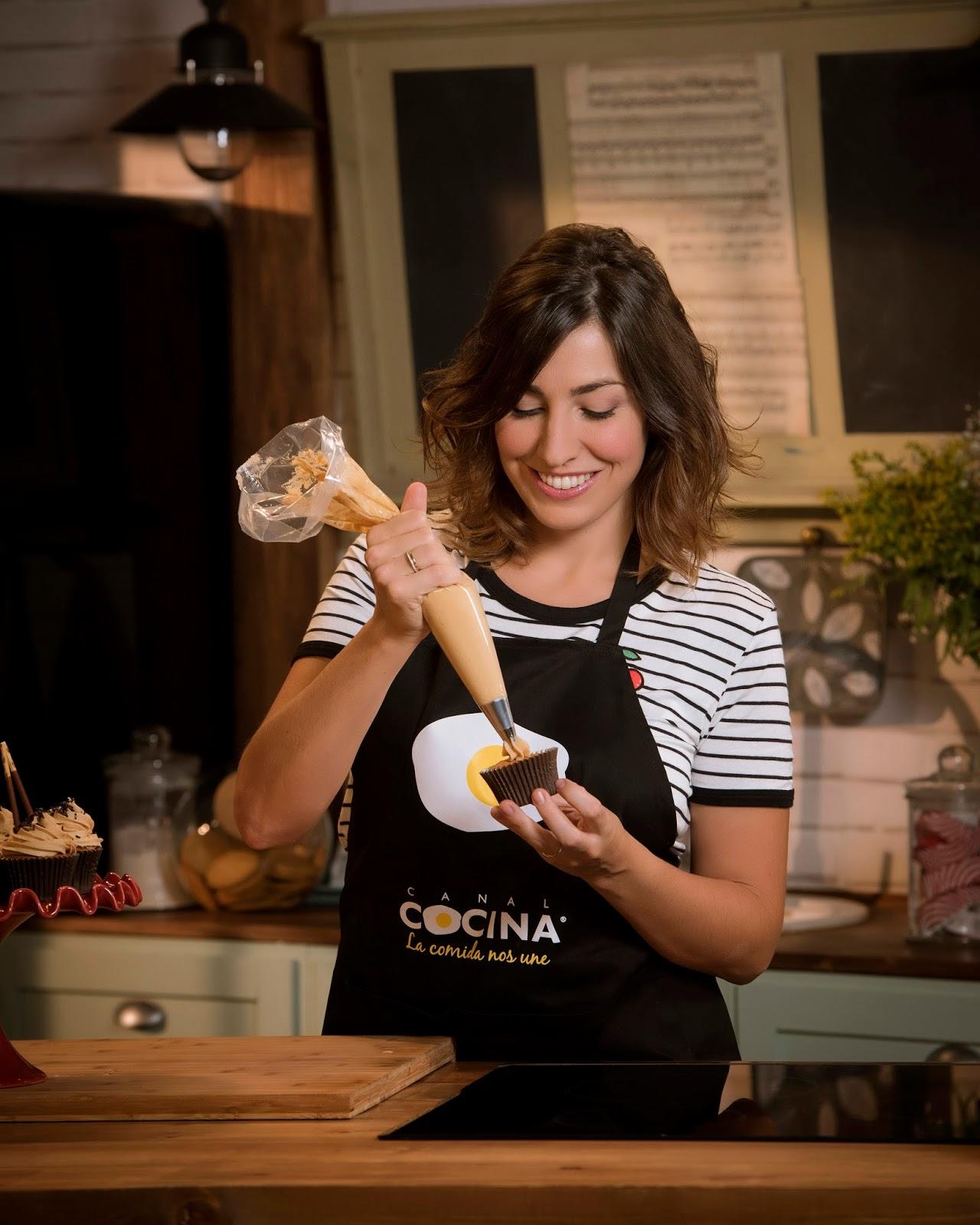 Objetivo cupcake perfecto segunda temporada de dulces for Canal cocina concursos