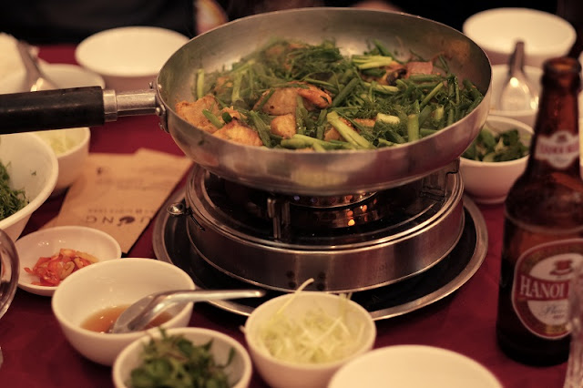 Best Food in Hanoi Capital – 10 Dishes that Will Make You Want More! 2