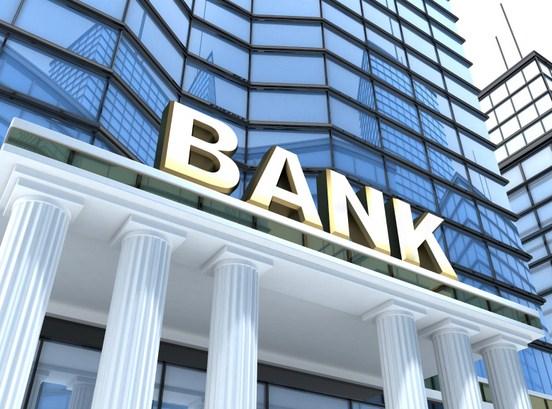 Definisi Pengertian Bank