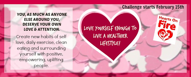 love yourself, cize, 21 day fix, lose weight, challenge, meal plan, coach, top coach, best coach, beachbody, containers