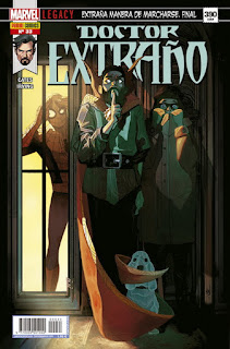 https://nuevavalquirias.com/doctor-extrano-comic-comprar.html