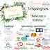 Blogerki po mazursku- sponsorzy