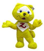 Zaelinho: O primeiro gato youtuber