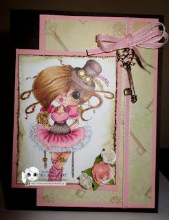 https://4.bp.blogspot.com/-Z_64_m9U2v4/WTf7j2yY_XI/AAAAAAAAECA/FDDAN0cUjCYTZtfVhjMLfCHhiD59QcETACEw/s320/18622567_10212422800067079_3251796972152690858_n.jpg