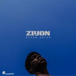 Ziyon – Release