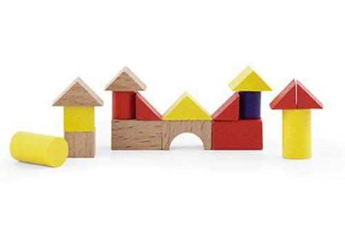 http://www.shabby-style.de/mini-holzspielzeug-box