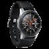 Samsung Galaxy Watch – часовниците вече не са това, което бяха