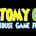 TomyGame.com Gana Bitcoins Cada Minuto gratis Sin inversión