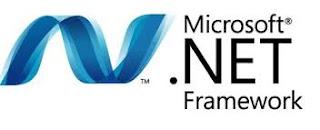 Mengenal teknologi framework.net