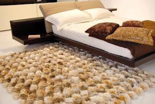 Tappeti per camera da letto amazon design casa creativa e mobili ispiratori - Tappeti da camera da letto ...