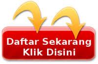http://jackpot-magnum-damacai-toto-4d-5d-6d.blogspot.com/2015/07/jackpot-magnum-4d-damacai-13d-toto-2d.html