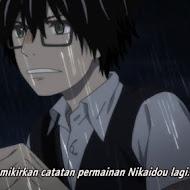 3-gatsu no Lion Season 2 Episode 08 Subtitle Indonesia