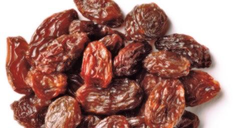 Manfaat Buah Carica, Buah Kaya Vitamin dan Baik Untuk Kesehatan