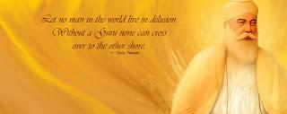Baba Guru Nanak, Guru nanak g, Baba Guru nanak Quotes, Guru Quotes, Quotes about Guru