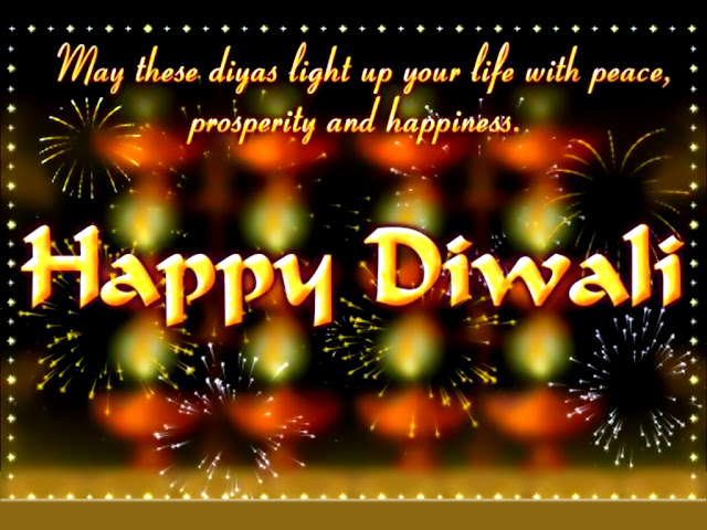 happy diwali images wallpapers 2016