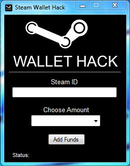 Free steam wallet codes no survey no download