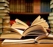 اجمل مكتبة وصلتني مكونة من(8) %D9%85%D9%83%D8%AA%D