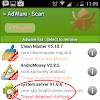 Cara Menghilangkan Iklan Di Android Yang Muncul Tiba-Tiba