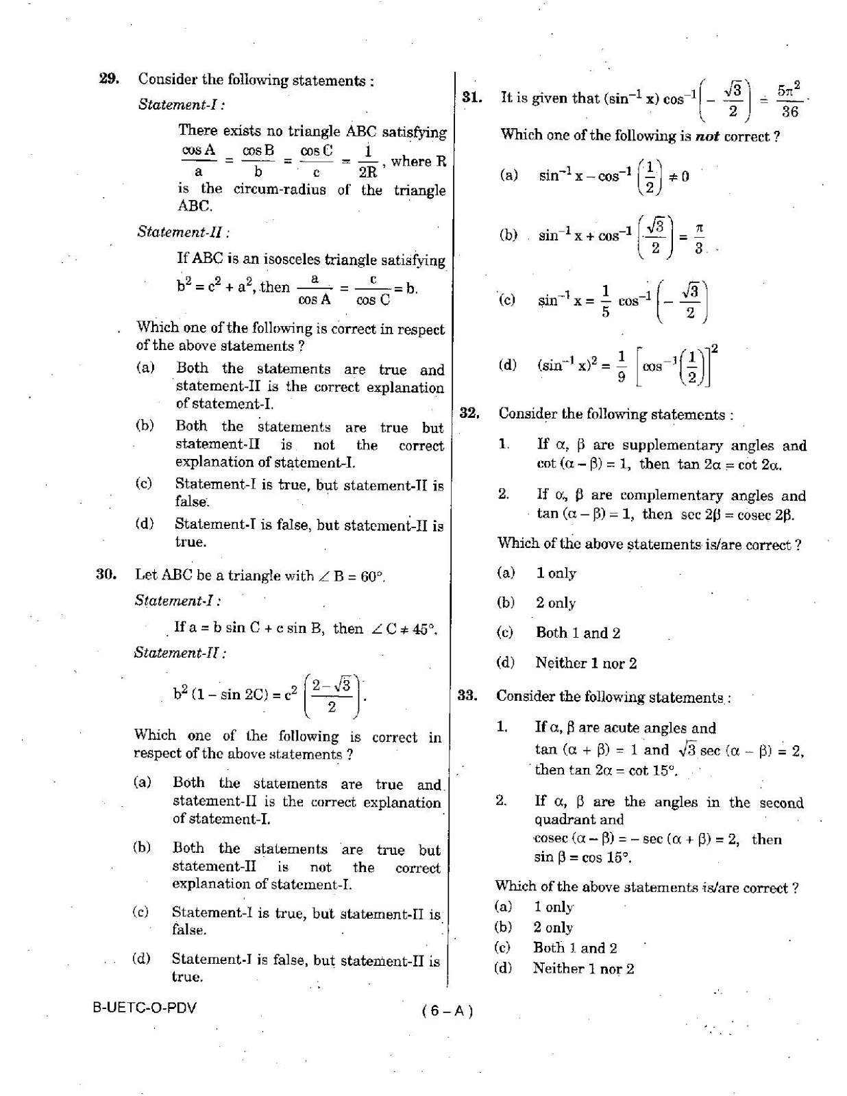 Worksheet On Fractions Class 4