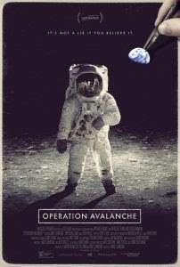 Download Film Operation Avalanche (2016) Subtitle Indonesia WEB-DL