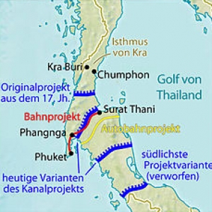 Kra Canal no knell to Malaysians and Malaysia if … on isthmus of corinth map, isthmus of kra southeast asia, thai canal, phang nga province, surat thani, kra canal map, kra isthmus located on the map, kra buri river map, isthmus of burma, isthmus of kra 200 bce, plateau of mexico map, isthmus of panama map, isthmus of panama, malay peninsula, isthmus of thailand, isthmus of suez map, isthmus of tehuantepec on map, isthmus of corinth, isthmus panama on map, isthmus of darien map, isthmus of tehuantepec, krabi province, trang province, tapi river, thailand,
