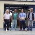 Το ΔΕΔΔΗΕ Περιοχής Περιστερίου επισκέφθηκε το Προεδρείο του Συλλόγου Καταμετρητών Ομίλου ΔΕΗ