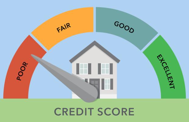 CIBIL Score, personal loan, loan, CIBIL score kam kare