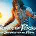 تحميل لعبة المغامرات برنس أوف برشيا شادو آند فلايم Prince of Persia Shadow&Flame v2.0.2 المدفوعة مهكرة كاملة اخر اصدار