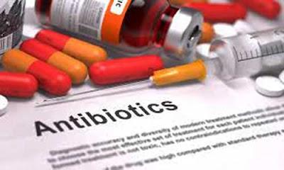 Obat-obatan yang Digunakan untuk Mengobati Penyakit Sipilis