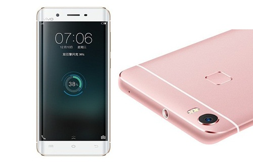 harga vivo xplay 5 elite