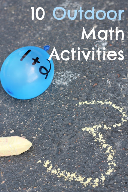 http://www.readingconfetti.com/2013/08/10-outdoor-math-activities-kids-co-op.html