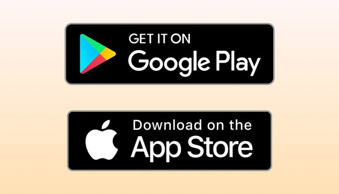 Google-play-store-and-App-store