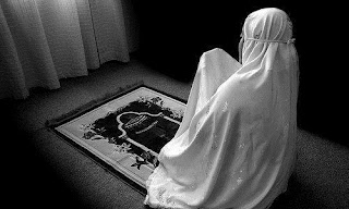 Doa Agar Terbebas Dari Syirik Dan Kufur