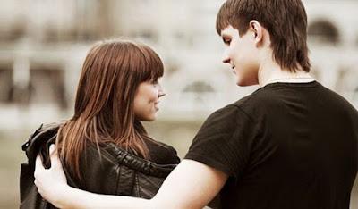 Rahasia Wanita Yang Malu Ungkapkan Pada Kekasihnya