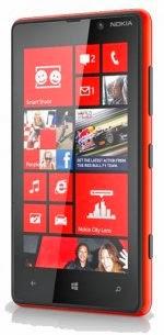 Gambar Dan Harga HP Nokia Terbaru Bekas