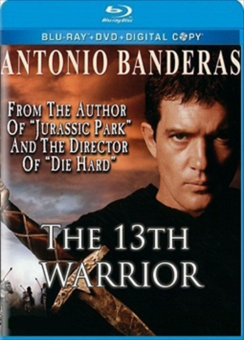 The 13th Warrior 1999 Dual Audio Hindi Bluray Movie Download