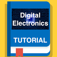 Guide To Digital Electronics