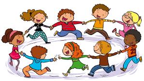 Resultat d'imatges de imatges de nens contents