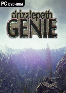 Drizzlepath: Genie PC Full