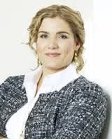 Yvonne Bauer - kekayaan bersih: $2,8 milyar
