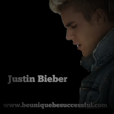 """""""The unheard"""" untold story of  """"Justin Bieber"""""""