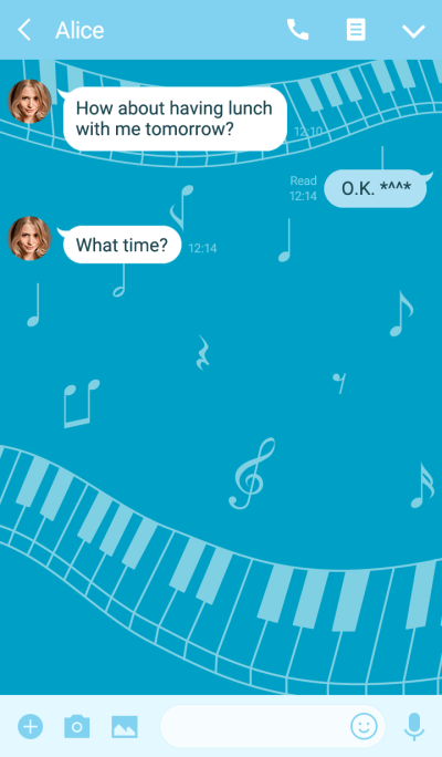 music*music*