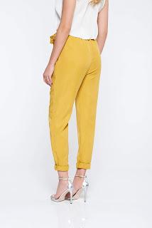pantaloni_de_vara_pentru_un_look_fresh15