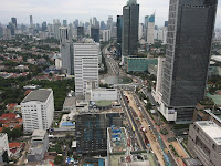 3 Kiat Tepat Memilih Gedung Perkantoran di Jakarta